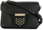 Givenchy Nobile shoulder bag - women - Leather - One Size