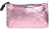DSQUARED2 Handbags - Item 45336829