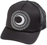 O'Neill Sunlight Trucker Hat 8151208