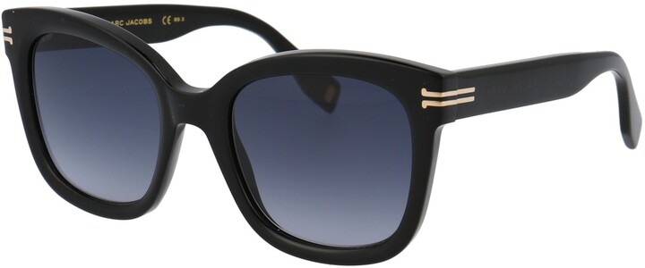 Thumbnail for your product : Marc Jacobs Mj 1012/s Sunglasses