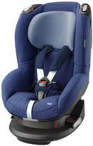Maxi-Cosi Tobi Car Seat -Group 1