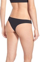 Tavik Women's 'Ali' Minimal Coverage Bikini Bottoms