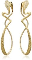 Antonini Aurea Earrings