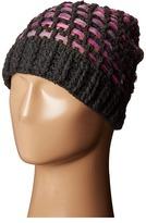 Pistil - Remix Knit Hats