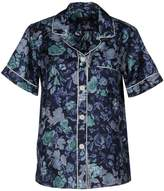 Burberry Shirts - Item 38729834