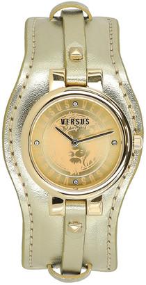 Versace Women's Berlin Watch
