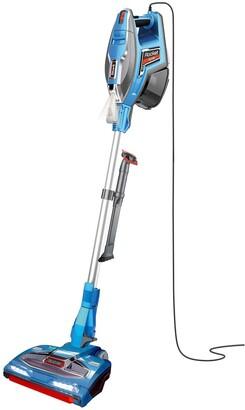 Shark Complete Ultra-Lightweight DuoClean Vacuum