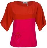 Sonia Rykiel Sonia By short-sleeved top