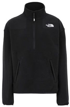 The North Face W WHAT THE FLEECE Sweatshirt