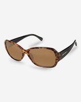 Eddie Bauer Layna Polarized Sunglasses