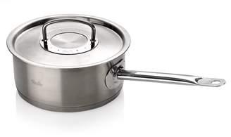Fissler Saucepan with Lid (16cm)