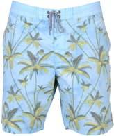 Billabong Beach shorts and pants - Item 47208843