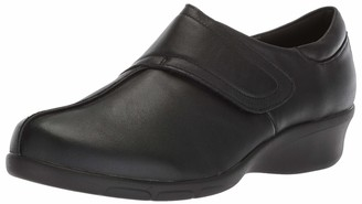 Propet Women's Willa Clog