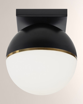 Tech Lighting Akova Flush Mount