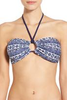Somedays Lovin Somedays Lovin' Somedays Lovin& &Riveria& Bandeau Bikini Top