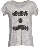 Lee T-shirts - Item 37888788
