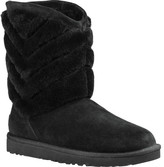 UGG Women's Tania Boot