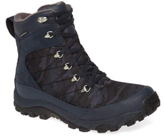 The North Face Chilkat Waterproof Snow Boot
