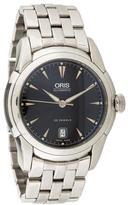 Oris Artelier Date Series Watch