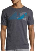 DC 45 Angle Short-Sleeve T-Shirt