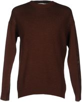 Marni Sweaters