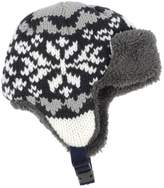 Ikks Hat