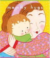 Bed Bath & Beyond Mommy Hugs Board Book by Karen Katz