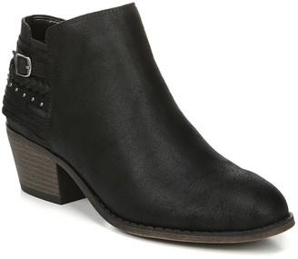 Fergalicious Brawn Women's Ankle Boots