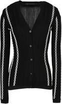 Versace Cardigans - Item 39766152