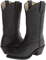 Durango RD4100 Women's Boots