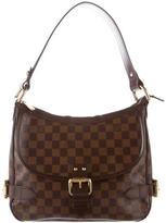 Louis Vuitton Damier Highbury Bag