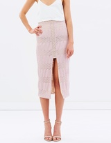 Elliatt Pinnacle Skirt