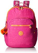 Kipling Seoul Extra Large Backpack Backpack