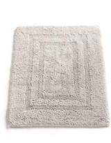 Hotel Collection Reversible Bathmat 18x25