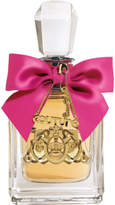 Juicy Couture Viva la Juicy Eau de Parfum Spray - 3.4 oz Viva La Juicy Perfume and Fragrance