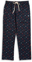 Original Penguin Space Print Pajama Pant