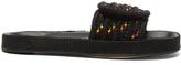 Etoile Isabel Marant Enki Rope Sandals