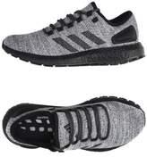 ADIDAS PUREBOOST ATR Low-tops & sneakers