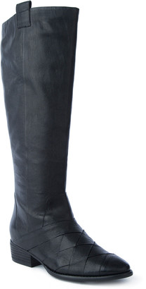 Seychelles Rally Leather Boot