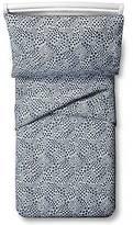 Pillowfort; Fetching Florals Sheet Set - Toddler - 3 pc - Blue - Pillowfort;