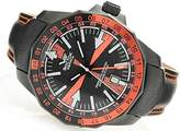 Vostok Europe Radio Room Automatic Men's Analog Limited Edition Watch 2426/225C269