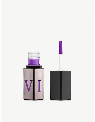 Urban Decay Wired Vice Lip Chemistry 3.5ml