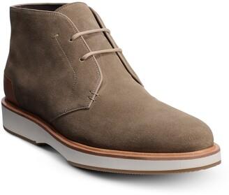 Allen Edmonds Brooklyn Light Chukka Boot