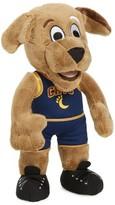 Bleacher Creatures Cleveland Cavaliers - Moondog Plush Toy