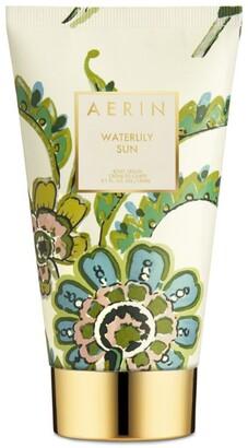 AERIN Waterlily Sun Body Cream(150ml)