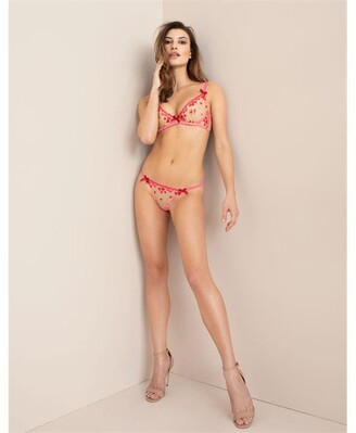 Agent Provocateur AP Cupid Thong Ld01