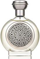 BKR Boadicea the Victorious Imperial- Oud Pewter Perfume Spray, 50 mL