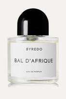 Byredo Bal D'afrique Eau De Parfum - Neroli & Cedar Wood, 100ml
