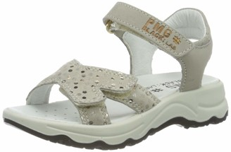 Primigi Girls Sandalo Bambina Open Toe Sandals
