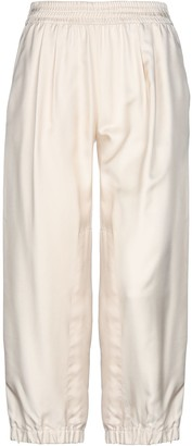 Porsche Design Casual pants